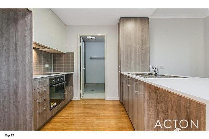 62/2 Rowe Avenue, Rivervale 6103, WA Apartment Photo