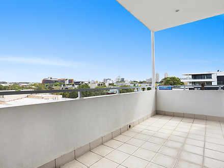 M26/147-161 Mcevoy Street, Alexandria 2015, NSW Apartment Photo