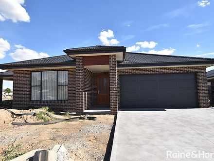 38 Newport Street, Orange 2800, NSW House Photo