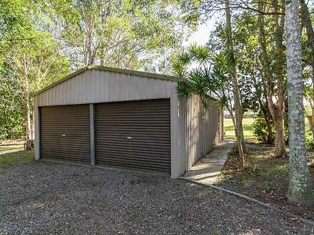 7 Cotterill Road, Caboolture 4510, QLD Acreage_semi_rural Photo