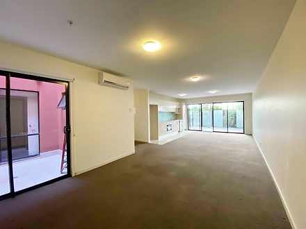 4/7-9 Archibald Street, Box Hill 3128, VIC Apartment Photo