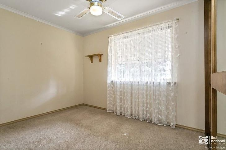 28 Carsten Drive, Murray Bridge 5253, SA House Photo