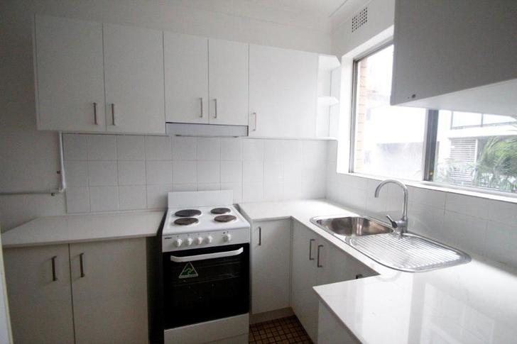 17/27 Campbell Street, Parramatta 2123, NSW Unit Photo