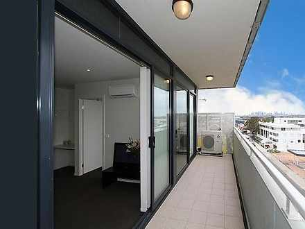 504/50-56 High Street, Preston 3072, VIC Apartment Photo