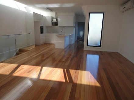 4B Turville Place, Port Melbourne 3207, VIC Townhouse Photo