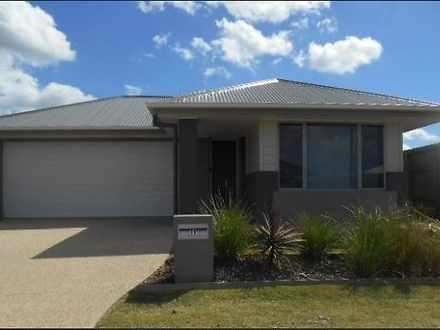 39 Cootharaba Crescent, Warner 4500, QLD House Photo