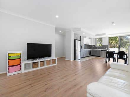 102/71 Essington Street, Wentworthville 2145, NSW Apartment Photo