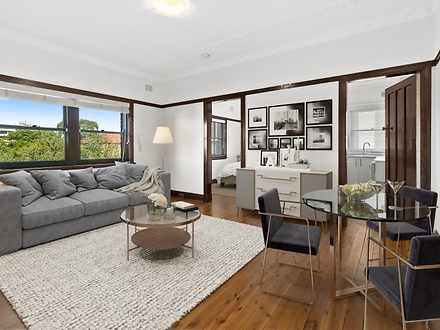 9/216 Blues Point Road, North Sydney 2060, NSW Apartment Photo