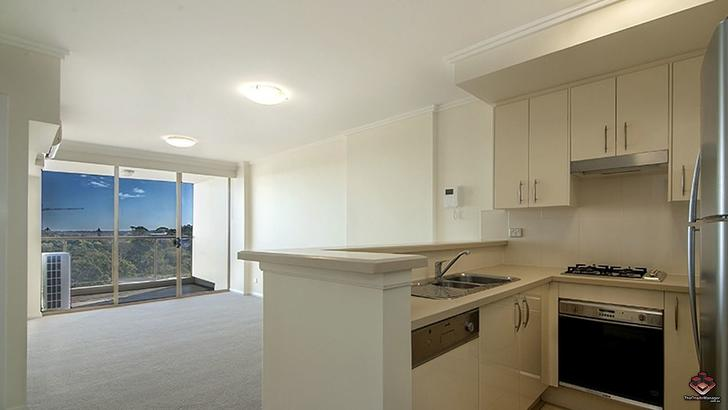 ID:21069044/360 Kingsway, Caringbah 2229, NSW Apartment Photo