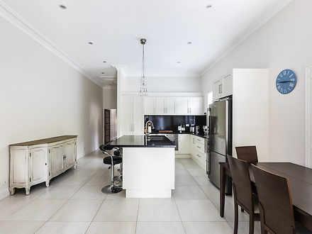 65 Foster Street, Leichhardt 2040, NSW House Photo