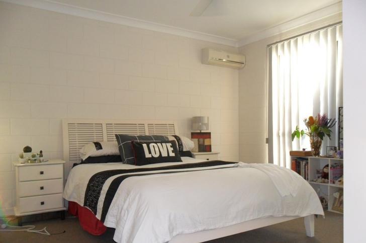 6 Pinnata Place, Kirwan 4817, QLD House Photo