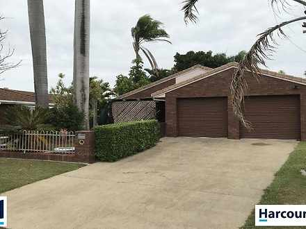 16 Galleon Court, Deception Bay 4508, QLD House Photo