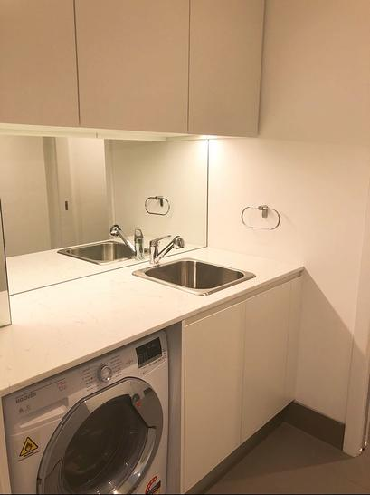 1107/8 Walker  Street, Rhodes 2138, NSW Apartment Photo