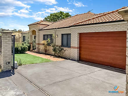418 Karrinyup Road, Gwelup 6018, WA House Photo