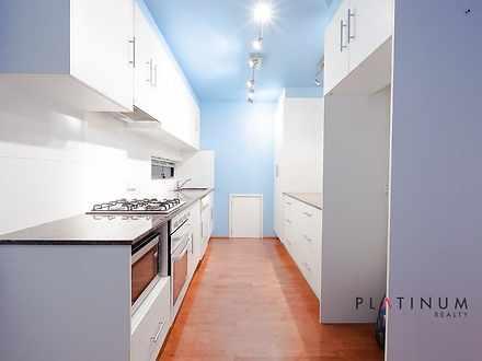 1-28 Rudd Street, Broadbeach Waters 4218, QLD Apartment Photo