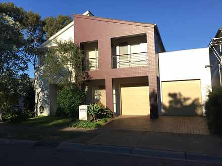 38 Heidelberg, Newington 2127, NSW House Photo
