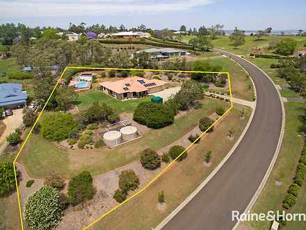 79 Cotswold Hills Drive, Cotswold Hills 4350, QLD House Photo