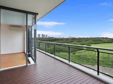 127/27 Bennelong Road, Wentworth Point 2127, NSW Apartment Photo
