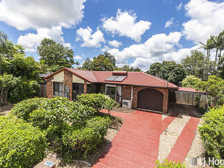24 Saturn Street, Capalaba 4157, QLD House Photo