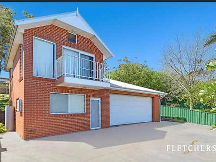 278A Northcliffe Drive, Lake Heights 2502, NSW House Photo