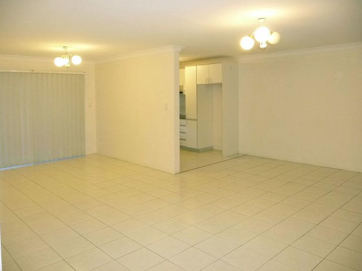 23-25 Priddle Street, Westmead 2145, NSW Apartment Photo
