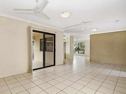 55 Malabar Street, Condon 4815, QLD House Photo