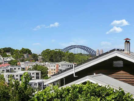 8/53 Smith Street, Balmain 2041, NSW Apartment Photo