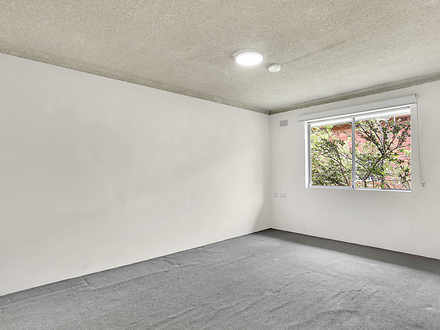 16/8-12 Kent Street, Newtown 2042, NSW Studio Photo