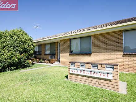 2/440 Hall Avenue, Lavington 2641, NSW Unit Photo