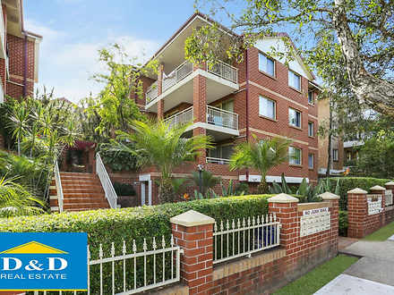 59 - 63 Buller Street, North Parramatta 2151, NSW Unit Photo