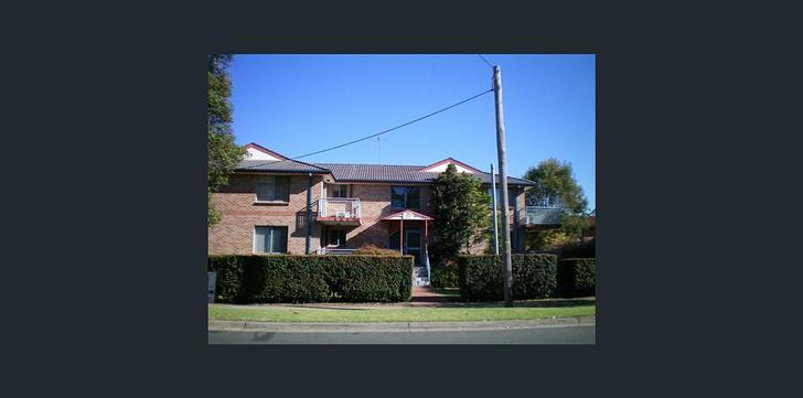 12/49 King Street, Penrith 2750, NSW House Photo