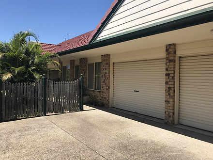 2/66 Ronald Street, Wynnum 4178, QLD Unit Photo