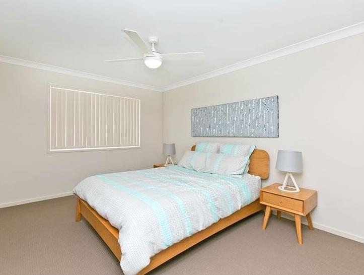9/43 Surman Street, Birkdale 4159, QLD Townhouse Photo