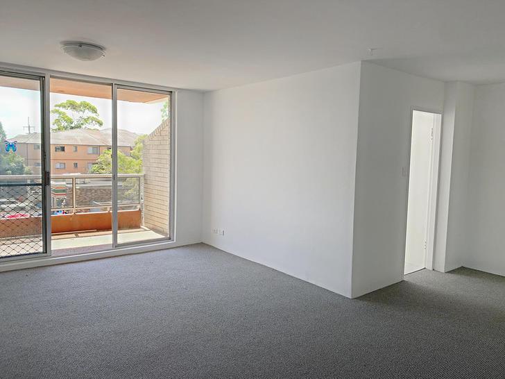 18A/168-172 Willarong Road, Caringbah 2229, NSW Unit Photo