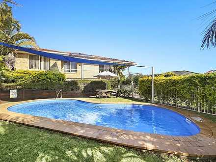 34 Christina Circuit, Port Macquarie 2444, NSW House Photo