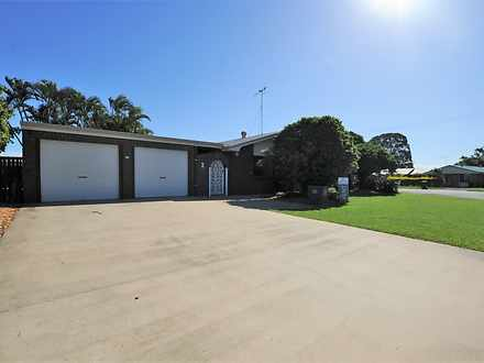 2 Russell Street, Bundaberg North 4670, QLD House Photo