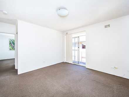 12/48 Pacific Parade, Dee Why 2099, NSW Unit Photo