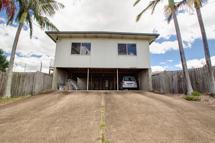 2/78 Cemetery Road, Eastern Heights 4305, QLD Unit Photo