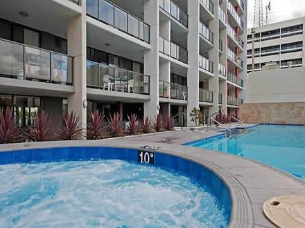 38/118 Adelaide Terrace, East Perth 6004, WA Apartment Photo