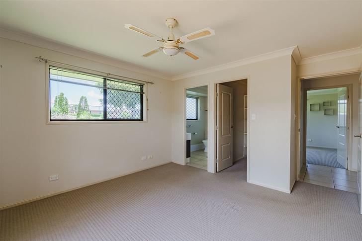 11 Currawong Drive, Highfields 4352, QLD House Photo