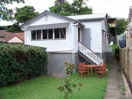 9 Grove Street, Red Hill 4059, QLD House Photo