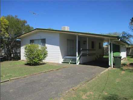 84 Wood Street, Dalby 4405, QLD House Photo