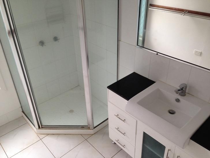 84 Wood Street, Dalby 4405, QLD House Photo