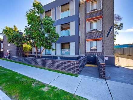 204/43 Cross Street, Guildford 2161, NSW Unit Photo