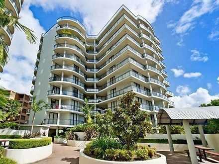 1001/3 Keats Avenue, Rockdale 2216, NSW Unit Photo