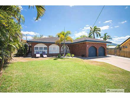 3 Mcgrath Street, Norman Gardens 4701, QLD House Photo