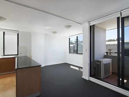 16/209 Harris Street, Pyrmont 2009, NSW Apartment Photo