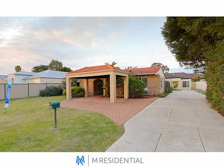 8 Bow Street, Wilson 6107, WA House Photo