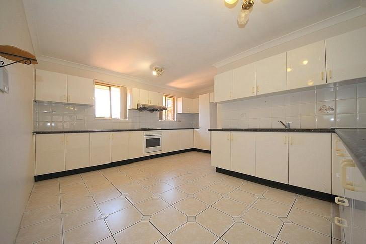 24/274-282 Stacey Street, Bankstown 2200, NSW Unit Photo