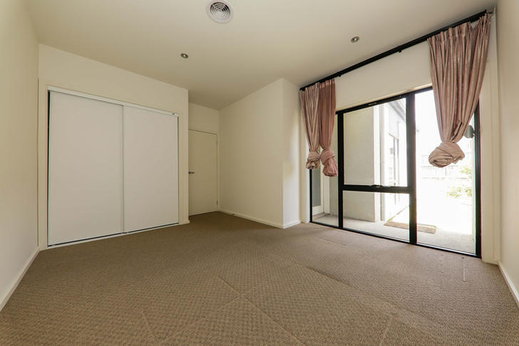 47 Muyan Court, Burwood 3125, VIC House Photo